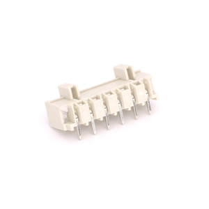 Plug Male Terminal Block Connector